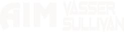 aim vasser sullivan logo